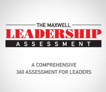 Assessments : Ascension Leadership Group, LLC